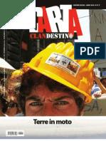 carta41web_1
