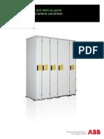 En ACS800-67LC System Descr B Screenres