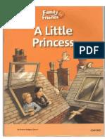 little princessc doc