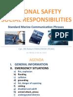 STCW StandardMarineCommunicationPhrases SEP2011 (1)