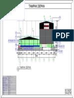 03.TAMPAK DEPAN  R20012021(1)