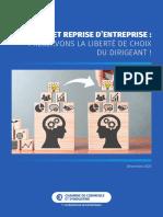 CRÉATION ET REPRISE D'ENTREPRISE.pdf