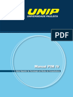 MANUAL PIM IV (1)