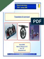 C13_Transmissiondemouvement