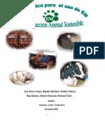 produccion_animal_sostenible_com_em
