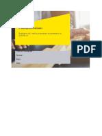 Final French EY the Resilient Enterprise COVID 19 Preparedness Tool Master v1.1 002 (2)