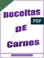 www.500receitasparaemagrecer.com.br