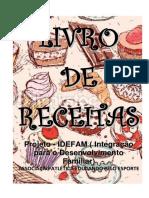 Projeto - IDEFAM ( Integração Para o Desenvolvimento Familiar)-Páginas-1,4-9