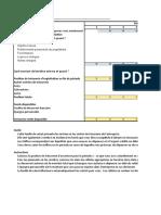 Tool_1_Cash_Forecast_template_v2.1 (2)