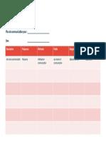 Tool_7_Communication_Plan_template_v1.1