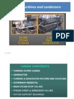 chapter 10 steam turbine presentation 2020 youtube source