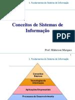 Fundamentos de Sistemas