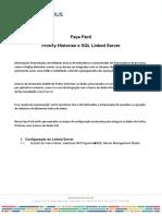 FF_HistorianSQL_LinkedS