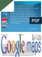 Diapositivas 2.0 maestra Ignacia Calderon UPN Huauch.