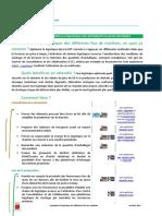 recommandation-3-optimiser-logistique-differents-flux-matieres