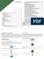 manual-completo-central-ac4-inversora-v1