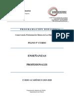 pd-6o-ep-piano