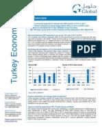 Turkey-Economic-022011