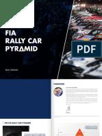 fia_rally_cars_pyramid_brochure_-_january_2021_0