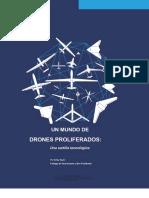 Drones a World Traducido 2-20