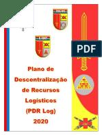 Livro_PDR_Log_2020