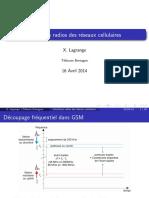 Mooc-Semaine6-InterfaceRadioGSMBon