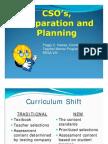 CSOs,_Prep_and_Planning