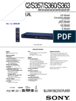 service-manual-sony-bdp-bx2-s357-s360-s363