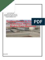 Systeme Permis de Travail HMD Version 1 Approuvé Par DR