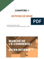 Chap1_intro-Ecom
