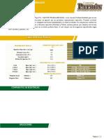 Ficha Técnica TIPO 1 (1)-Convertido