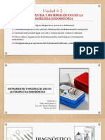 INSTRUMENTAL ENDODONTICO (1)