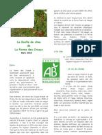 10_03_feuille_de_chou_des_jardins_de_priape