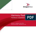 Harmony_Radio,_R2-8,_Har