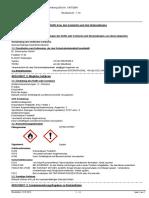 descoderm-pads-faltschachtel-a-50-doppelsachets