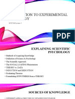 1-Introduction-to-Experimental-Psych