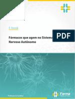 e-bookfarmacos-que-agem-no-sistema-nervoso-autonomo-farmaconcursos