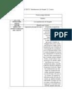 Ficha lectura mandamientos del abogado 2021
