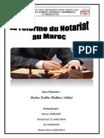 Complet-La-reforme-du-notariat-au-Maroc-converted-1