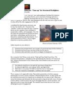 Firehouse.Com_Basic Fire Behavior Tune Up
