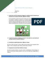 Rivera - Trabajo final Psicologia del Desarrollo - 4ta Agosto 2020