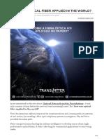 Transmitter.com.Br Como+a+Fibra+Óptica+Foi+Aplicada+No+Mundo (1)
