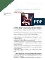 G_EMU_MEM3_5_1_ Aula 06- Alberto Jaffé
