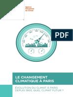 plaquetteccaparis-pagesdoublesjuillet2015