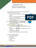 CN5 - Constituintes do ar e importância dos gases