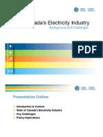 Electricity 101 Slide Deck_December 2010