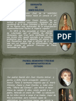 Biografía-convertido (1)
