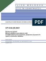 CP D.02.25-2021