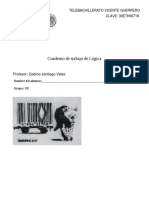 Manual Completo Lc3b3gica