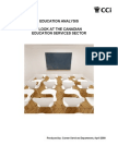 Education_Analysis_A_Look_at_Canadian_Private_and_community_colleges_final1[1][1]